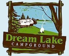 Dreamlake Campground